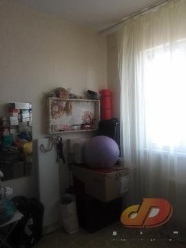 Трёхкомнатная квартира 80 кв.м. пр.Кулакова - Фото 2