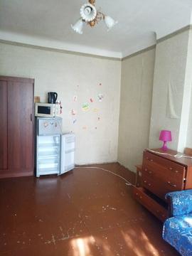 Комната 18 м.кв - Фото 3