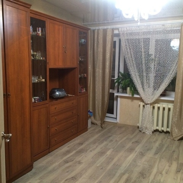 Владимир, Комиссарова ул, д.7, 2-комнатная квартира на продажу - Фото 3