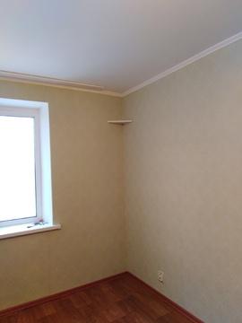 Продажа комнаты на Хевешской,5 - Фото 3