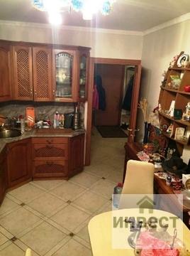 Продается трехкомнатная квартира , МО, Наро-Фоминский р-н, Наро-Фоминск - Фото 2