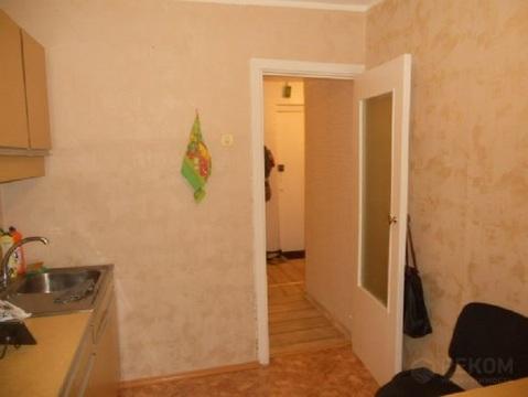 1 комнатная квартира в кирпичном доме, ул. Харьковская, д. 48 - Фото 2