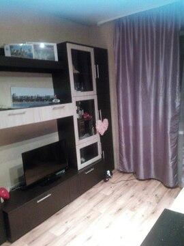 Продажа квартиры, Самара, Солнечная 45 - Фото 4