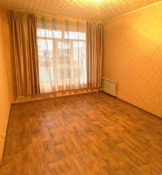 Квартира на пер. Межевой, 15 - Фото 3