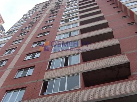 Продается квартира Пушкино, Островского ул. - Фото 3