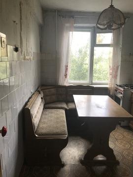Продажа квартиры, Брянск, Ул. Федюнинского - Фото 4