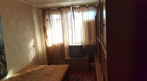 Продажа квартиры, Яблоновский, Тахтамукайский район, Ул. Энгельса - Фото 5