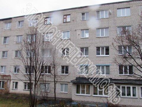 Продается 1-к Квартира ул. Пучковка - Фото 1