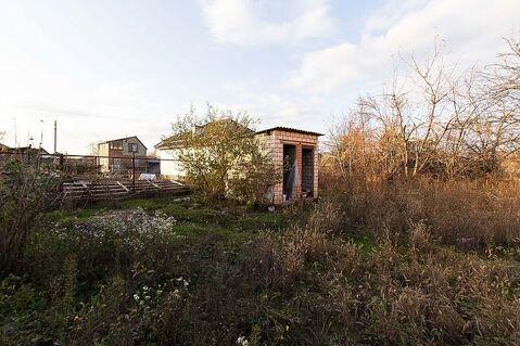 Продажа дома, Краснодар, Ростовское Шоссе улица - Фото 3
