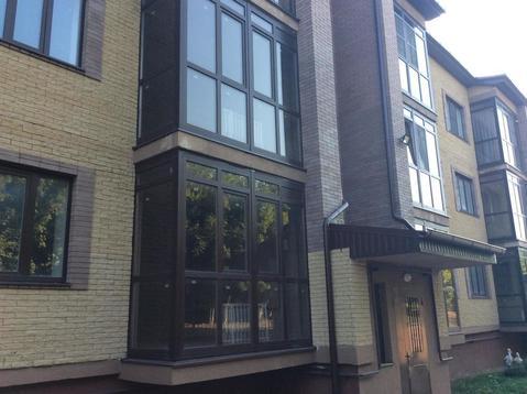 Продам 3-к квартиру, Ессентуки г, улица Кленовая Роща 3 - Фото 3