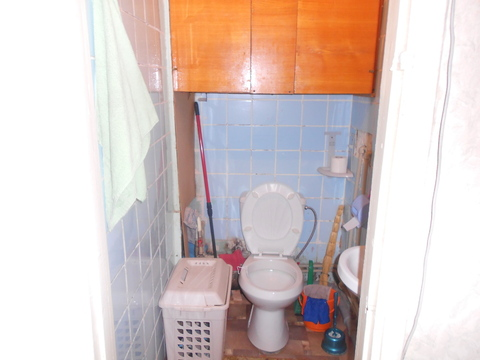 Продажа комнаты, Самара, юбилейная 4 - Фото 3