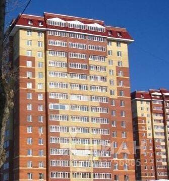 Продажа квартиры, Пермь, Ул. Александра Щербакова - Фото 1
