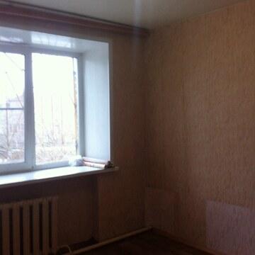 Комната в Восточном - Фото 3