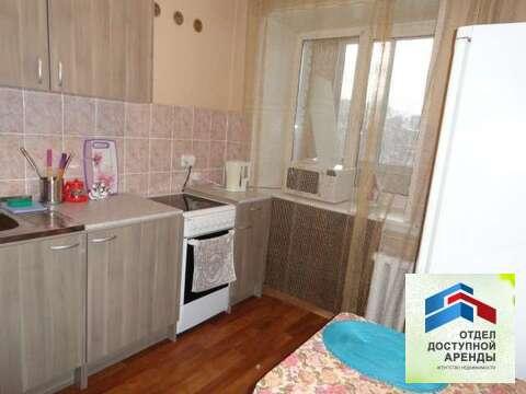 Квартира ул. Гоголя 11 - Фото 2