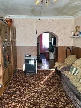 Квартира, Североморск, Комсомольская - Фото 4