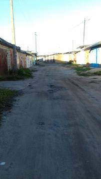 Продажа гаража, Орел, Орловский район, Ул. Машкарина - Фото 3