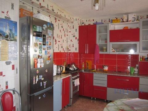 Продам дом в п. Черная Речка - Фото 1