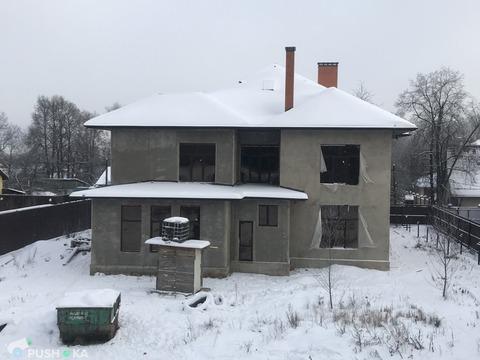 Арендовать офис Дачно-Мещерский 4-й проезд коммерческая недвижимость г.астане