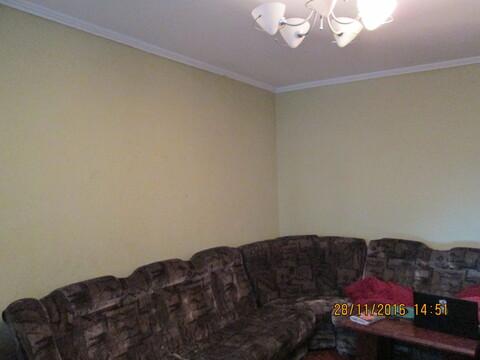 Продажа 2к квартиры в Белгороде - Фото 4