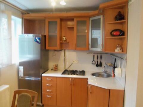 Сдается 1-комнатная квартира на Металлургов 32 - Фото 2
