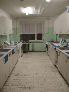 Продаю комнату в Электрогорске - Фото 5