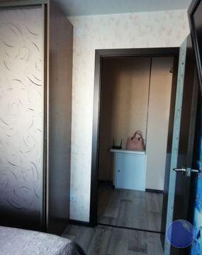 Продажа квартиры, Иркутск, Ул. Красный Путь - Фото 1