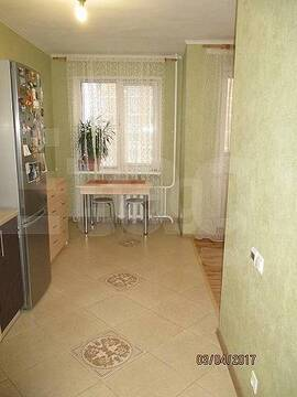 Продажа квартиры, Владимир, Гвардейская - Фото 2