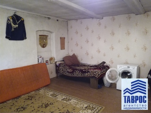Продается дом в с.Пальные с большим участком 50 соток - Фото 5