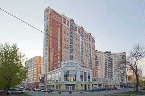 Объявление №66374595: Продажа помещения. Екатеринбург, ул. Мельникова, д. 38,