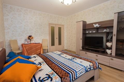 Сдам квартиру на Маршала Жукова 5 - Фото 2