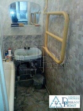 Продается трехкомнатная квартира в городе Люберцы возле станции Панки - Фото 4
