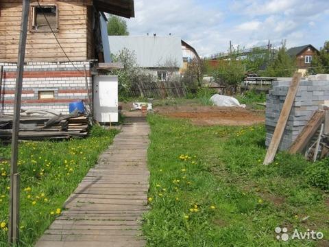 Продажа дома, 73.7 м2, Деповская, д. 57 - Фото 3