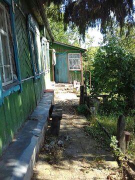 Продажа дома, Кромской район, С.Ретяжи - Фото 2