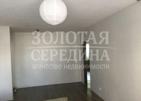 Продается 3 - комнатная квартира. Старый Оскол, Весенний м-н - Фото 2