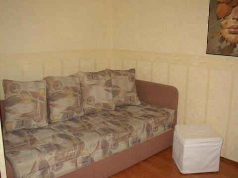 Сдам комнату на ульяновском проспекте 8 - Фото 1