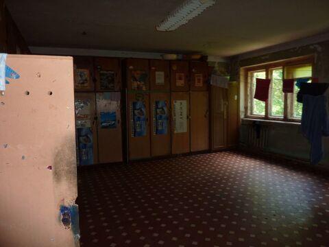 Продается Комната 14.5 кв.м на 3/4 кирпичного дома - Фото 5