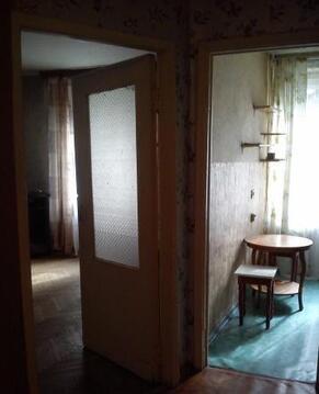 Сдается однокомнатная квартира в Химках - Фото 3
