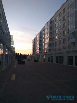 Сдается в аренду коммерческое помещение 101,5м2 в ЖК Новоорловский - Фото 5
