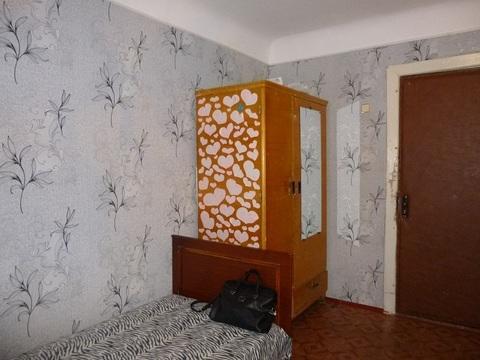 Комната на Вишневом проезде - Фото 3
