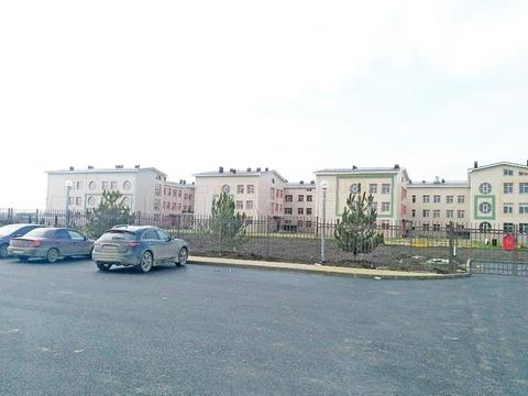 Продажа квартиры, Новая Адыгея, Тахтамукайский район, Улица Береговая - Фото 5