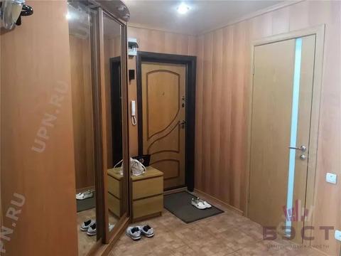 Объявление №64117664: Продаю 3 комн. квартиру. Ревда, ул. Спортивная, 39,