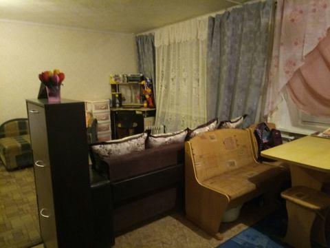 Комната площадью однокомнатной квартиры! - Фото 3