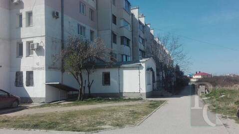 Аренда офиса, Севастополь, Тараса Шевченко - Фото 5