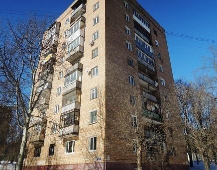 2-комнатная квартира, г. Химки - Фото 1