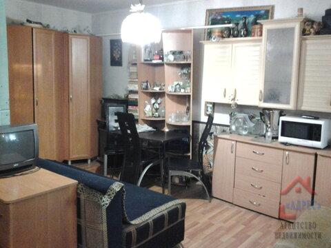 1- комнатная квартира в центе Севастополя - Фото 3