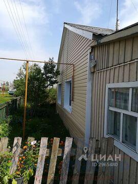 Продажа дома, Колывань, Колыванский район, Ул. Коммунистическая - Фото 2