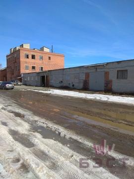 Коммерческая недвижимость, км. Сибирский тракт (дублер) 13, д.1 - Фото 3