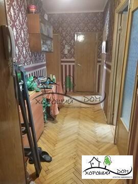 Продается 2-х комнатная квартира в Зеленограде, корп. 1126. - Фото 5
