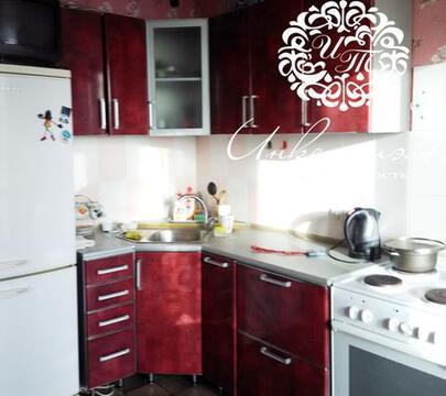 1 к квартира в г. Наро-Фоминск, ул. М. Жукова Г.К, д.16, ЖК Два Капит - Фото 1