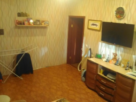 Сдается 1-квартира на ул.40 летия Октября 69, Аренда квартир в Екатеринбурге, ID объекта - 319519527 - Фото 1